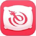 艺龙酒店app 9.31.1 iPhone版
