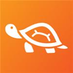 奋斗龟app下载