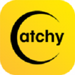 Catchy下载 1.3 安卓版