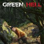 绿色地狱破解版
