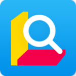爱词霸app 10.5.1 安卓版