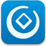 财智8 1.4.8 安卓版