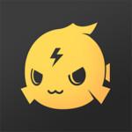 闪电鱼app