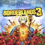 无主之地3破解版下载(Borderlands 3) 中文免费版(Epic正版分流) 1.0