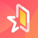 梯之星传媒下载 2.7.0 安卓版