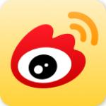 新浪微博 9.8.4 iphone版