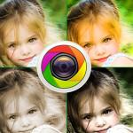 滤镜摄影相机软件