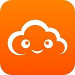 云沃客app 5.0.3 安卓版