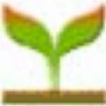 施工企业物资管理系统软件