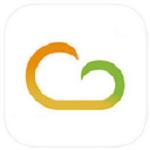 彩云天气Pro下载 5.0.5 ios版