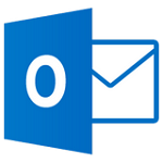 Outlook电脑版下载 2019 中文免费版