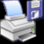 映美FP700KIII打印机驱动