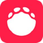 猎象电竞 2.16.1 安卓版