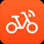 美团单车app 8.29.0 官方版
