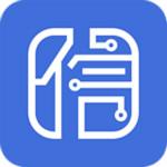 雄迈测试工具XMFactoryTest 1.0.31.0 官方版