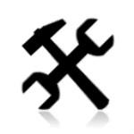 wetool微信管理工具