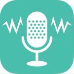主播变声超级音效下载 1.3 官方版