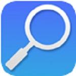 TSearch最新版本