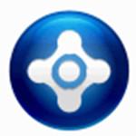 GameEX_游戏模拟器 16.14 官方版