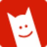 手机qq自动回复软件 1.0 免费版