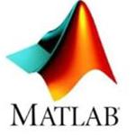 Matlab下载 R2019a 中文破解版 1.0