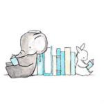 鸠摩搜书电子书搜索引擎 中文免费版 1.0