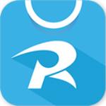 软天空 6.2.0 安卓最新版