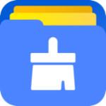 超强清理大师app 2.1.6 安卓版