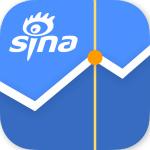 新浪财经app 4.9.3.2 安卓版