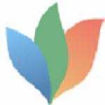 百草财务记账软件下载 4.9.49 最新版