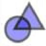 geogebra几何画板下载 6.0.592.0 官方版
