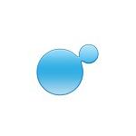 NXPowerLite Desktop 8.0.11 免費版