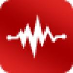 闪电音频剪辑软件 2.5.8.0 免费版