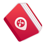 招牌菜谱app 4.0.0 安卓版