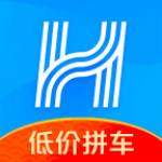 哈啰順風車app 5.32.2 安卓版