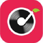 草莓铃音下载 5.4.2 安卓版