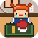 五魁首我的留学生活Living Alone游戏 1.1.0 安卓版