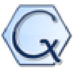 交互式符号几何表达式下载 3.3 中文版
