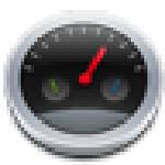 SpeedyFox下载