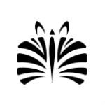 斑马邦 3.4.1 安卓版