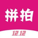 国外优兔网下载 1.7.7 官方版