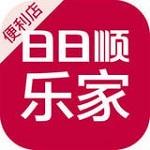乐家便利店app 4.8.4 安卓版