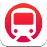 地铁通 11.0.1 安卓版