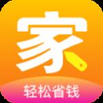 淘拼当家安卓版下载 2.4.5 官方正版