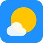 最美天气_Zuimei Weather 5.09.003.20190911 安卓版