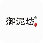 御泥坊手机客户端 4.3.0 iphone最新版