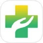 健康中山app 3.12 iPhone版