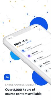 EF Hello app下載