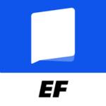 EF Hello app下載 1.10.14 安卓版