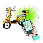 振隆车卫士app